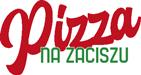 Pizza Na Zaciszu